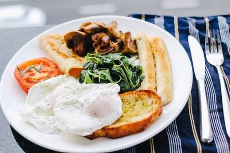 breakfast-1246686__340
