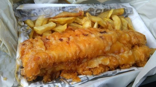 fish-and-chips-2187421__340